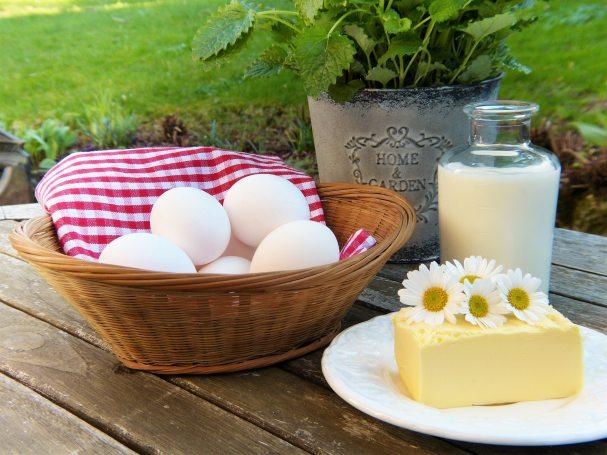 calcium-cheese-dairy-416656