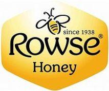 RowseHoneyLogo